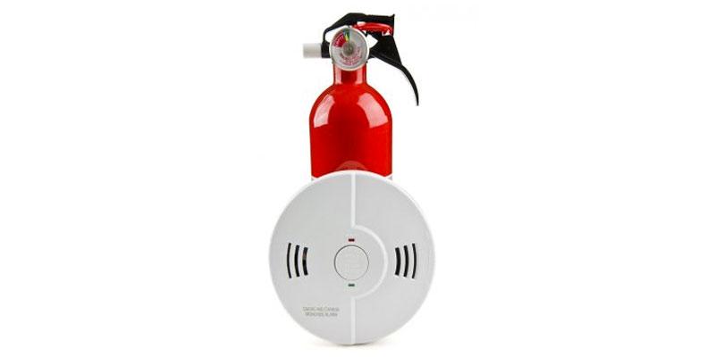 proteccion-incendios-en-oficinas