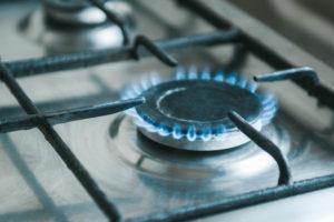 Prevenir incendios en el hogar